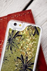 Free People Cosmic Storm Iphone Case