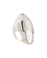 Ron Hami Carved Knuckle Ring