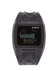 Nixon The Lodown Ii Digital Watch