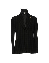 Alviero Martini 1A Classe Suits And Jackets Blazers