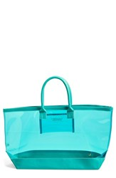Stephanie Johnson 'Miami Blue' Carry All No Color