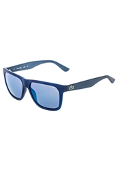 Lacoste Sunglasses Blue