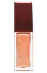 Kevyn Aucoin Beauty 'The' Lip Gloss Starlight