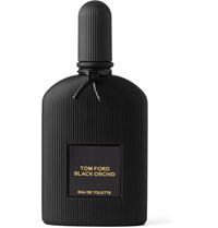 Tom Ford Black Orchid Eau De Toilette Spray 50Ml