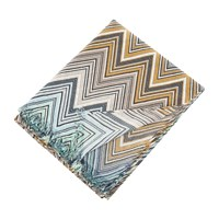 Missoni Home Teo Throw 140X185cm 170