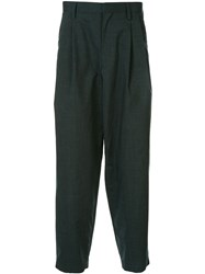 Kolor Tapered Trousers 60
