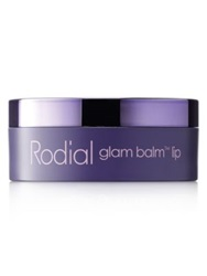 Rodial Stemcell Super Food Glam Balm Lip 1.3 Oz.