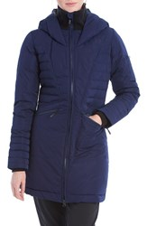 Lole Women's 'Emmy' Jacket