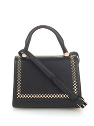Max Mara J Shoulder Bag