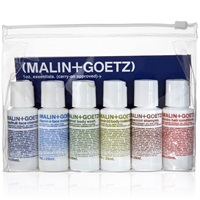 Malin Goetz Essential Kit 6 X 29Ml