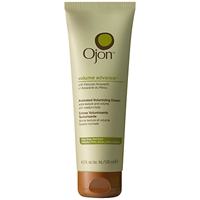 Ojon Volume Advancetm Animated Volumizing Cream 125Ml