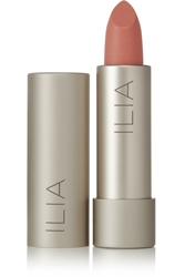 Ilia Tinted Lip Conditioner Nobody's Baby