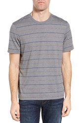 Travis Mathew Men's Hodapp T Shirt