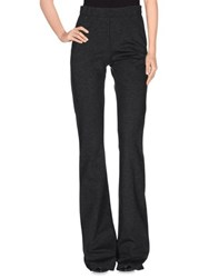Souvenir Clubbing Trousers Casual Trousers Women