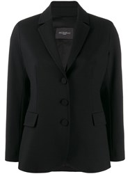 Antonelli Single Breasted Jacket 60