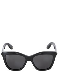 Givenchy Squared Acetate Sunglasses