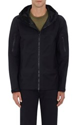 Rag And Bone Men's Sector Jacket Black