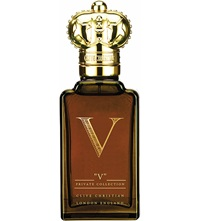 Clive Christian V For Men Pure Perfume 50Ml