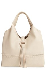 Steve Madden 'Bporto' Faux Leather Tote