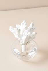 Anthropologie Coral Reef Porcelain Diffuser Sapphire