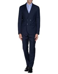 Lab. Pal Zileri Suits And Jackets Suits Men