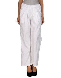 Qcqc Trousers Casual Trousers Women