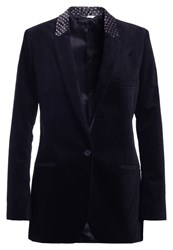 Paul Smith Ps By Blazer Black