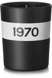 Bella Freud Parfum 1970 Black Musk And Patchouli Scented Candle