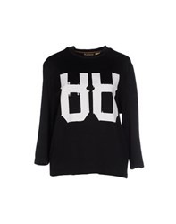 Levi's Made And Craftedtm Topwear Sweatshirts Women