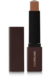 Hourglass Vanish Seamless Finish Foundation Stick Natural Amber Neutral
