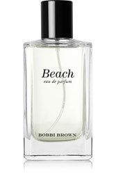 Bobbi Brown Beach Eau De Parfum Colorless