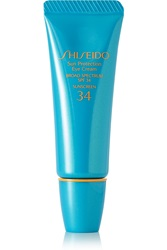 Shiseido Sun Protection Eye Cream Spf34 15Ml