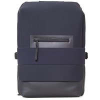 Y 3 Qasa Small Backpack Grey