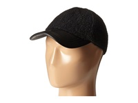 Bcbgeneration Boucle Baseball Cap Black Baseball Caps