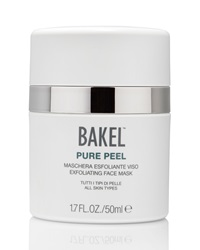 Bakel Pure Peel Exfoliating Face Mask 50 Ml