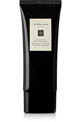 Jo Malone London Vitamin E Hand Treatment Colorless