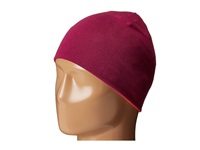 Burton Belle Beanie Youth Tropic Grapeseed Beanies