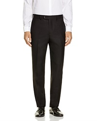 Jack Spade Paulson Slim Fit Wool Trousers