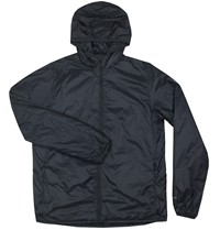 Norse Projects Hugo Light Jacket In Dark Navy Huh. Store