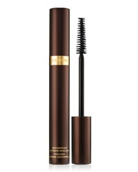 Tom Ford Beauty Waterproof Extreme Mascara Noir