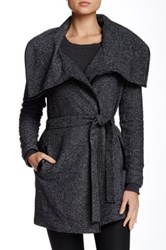 Tart Xena Coat