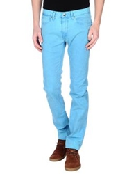 Hugo Denim Pants Sky Blue