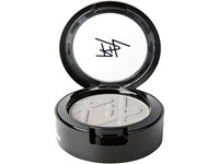 Beauty Is Life Women's Matte Eye Shadow Light Grey