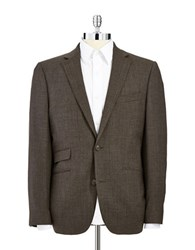Vince Camuto Wool Sport Coat