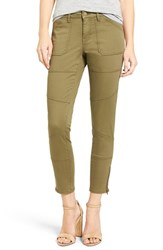 Women's Bp. Moto Ankle Pants
