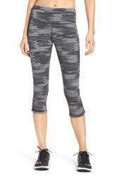Brooks Women's 'Greenlight' Capri Leggings