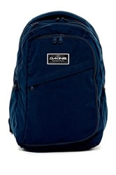 Dakine Network Ii 31L Backpack Blue