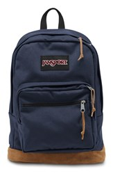Jansport Men's 'Right Pack' Backpack