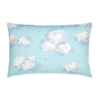 Cath Kidston Clouds Pillowcase