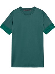 Mackintosh 0003 Green Cotton 0003 T 60
